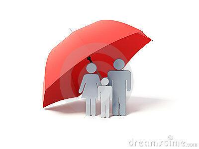 Tabungan dan Asuransi, dua hal yang serupa tapi tak sama