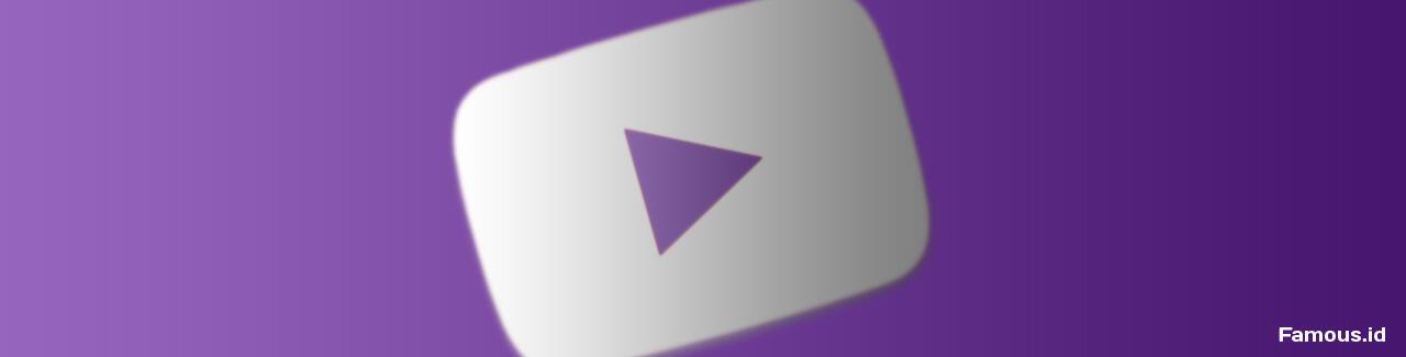 Ketika Para Video Kreator Online (YouTubers) Indonesia Membuat Konten Film Pendek