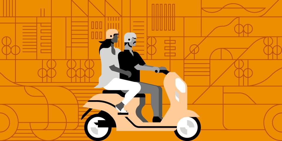 uberMOTOR - Kaskus