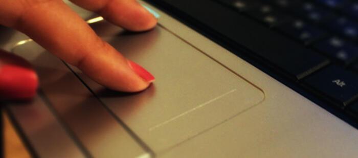 Coba tips ini terlebih dahulu sebelum agan n sista membeli laptop