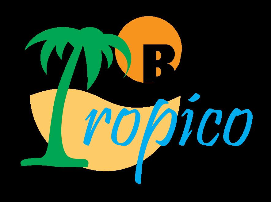 Promo Tiket Bali Watersport Tour Gratis dari balitropico.com