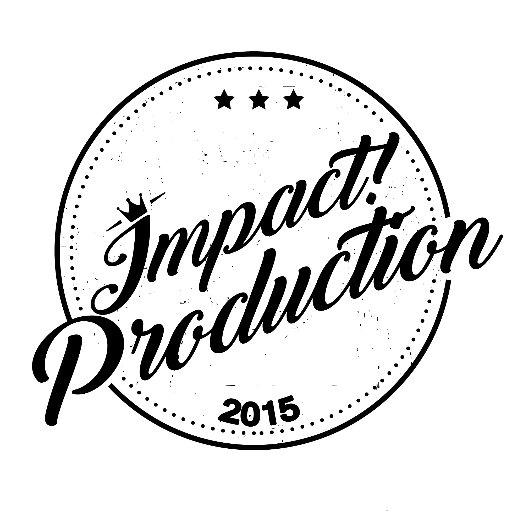 Loker Admin Social Media Impact! Production