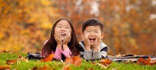[ GATSUONE INFO ] Kenapa Sih Kita Harus Selalu Tertawa Ketika Sudah Dewasa?