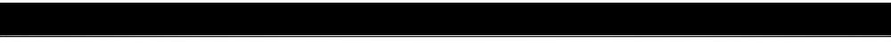 [FR] Kaskus Cendolin 2 - Reg Bali