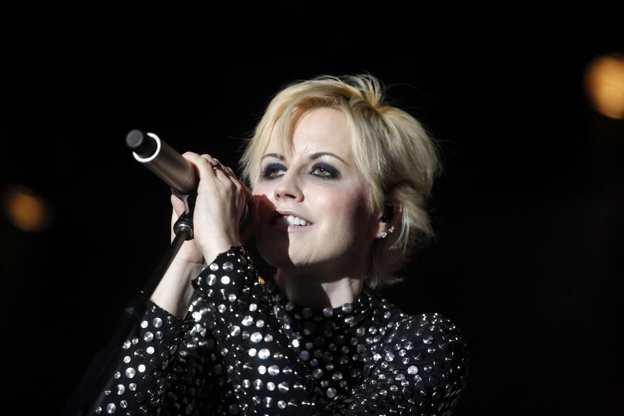 Musisi Wanita di Dunia Beragam Genre yang Tenar dengan Lagu Hitsnya