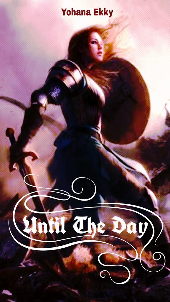 Until The Day