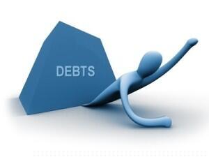 Agan harus berkipir ulang ingin punya kartu kredit..?