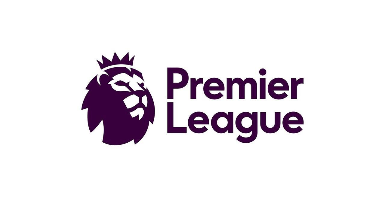 Lounge English Premier League Season 2018/2019»»» WE ARE KICK & RUSH «««