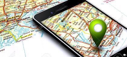 """[KOMBAT GO] Belajar Yang Menyenangkan Dengan Apps """"Find ur Teacher"""""""