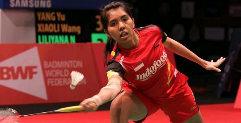 Inilah Para Atlet Indonesia yang Berjuang di Olimpiade Rio de Janeiro 2016