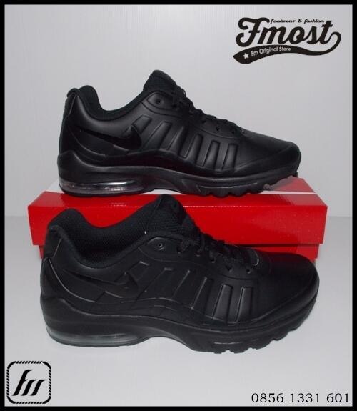 Jual Sepatu Nike Original 100 Murah Air Force 1