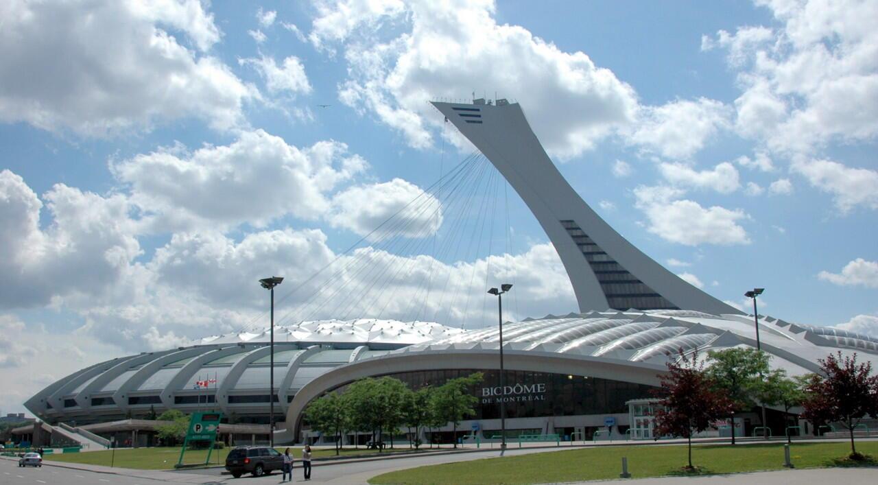 Masalah yang Dihadapi Para Host Olimpiade