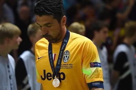 11 Pemain Hebat Yang Ga Pernah Juara Liga Champions