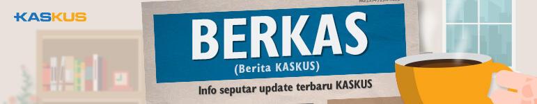 [RELEASED] BranKas - Kode Transfer Info