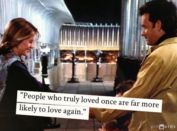 Genre Grandeur 10 Things I Hate About You 1999: FILM-FILM YANG BERPENGARUH BAGI GENRE KOMEDI ROMANTIS