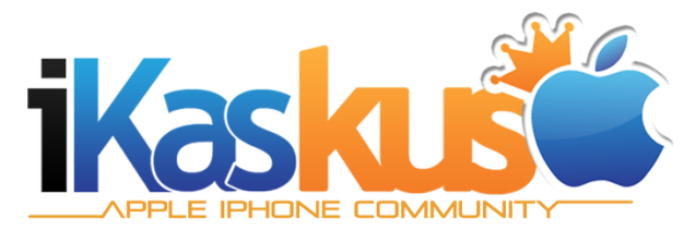 iKaskus - Kaskus � iPhone New Forum Read Page 1 Before You Ask!