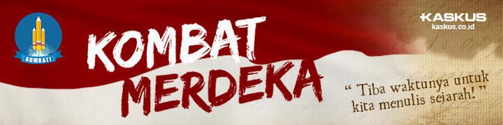 [KOMBAT MERDEKA] Mari Kita Kunjungi Tempat Bersejarah di Bandung