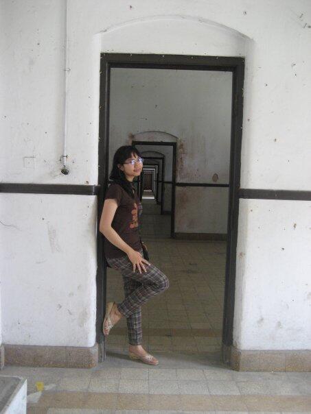 LAWANG SEWU MEMANG SERU!! *Horrorfull Indonesia