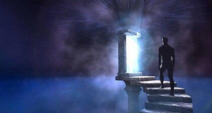 [KOMBAT MERDEKA] Yok, Menjelajah Alam Roh di Kalsel!