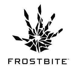 ★ FIFA 17 - FROSTBITE ★ (PS3 & PS4)