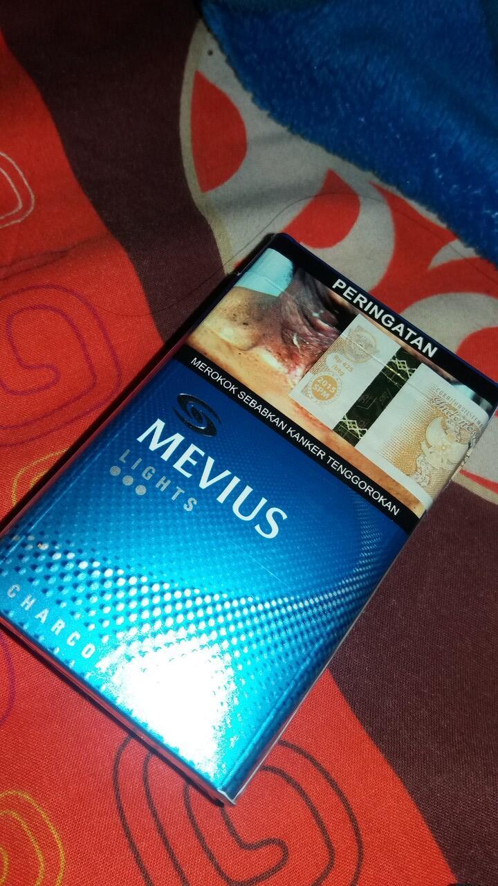 Rasanya Rokok Ini Itu Page 35 Kaskus Gudang Garam Filter 12 Batang Gp Garpit International Khusus Smoker