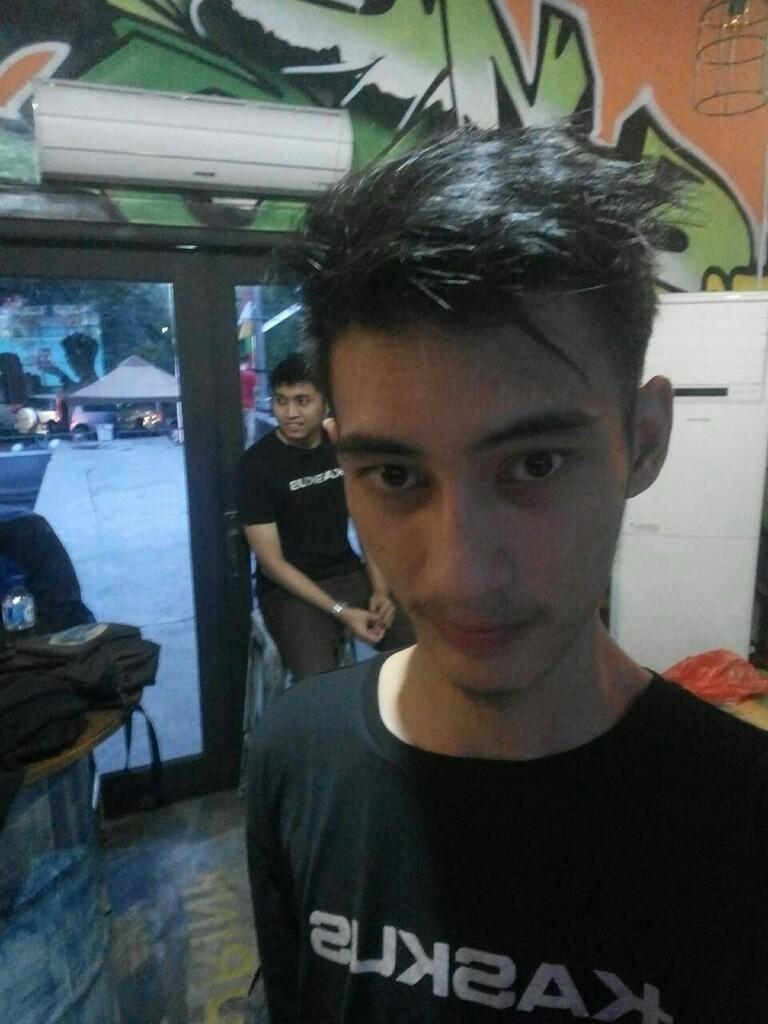 ~ Pokemon GO Club Chapter Bandung ~ YWNWA ( YOU WILL NEVER WIN AGAIN ) #EDANKEN
