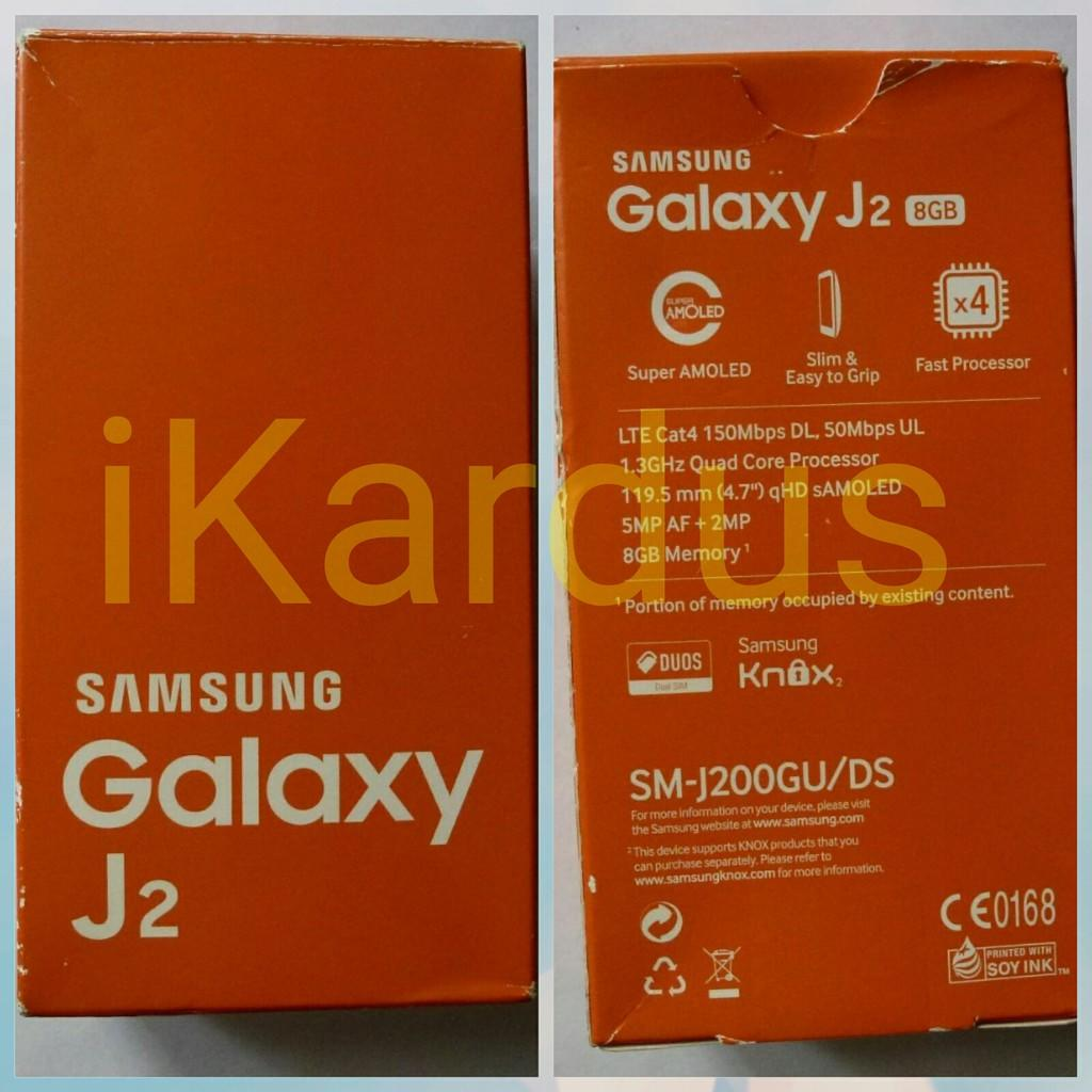 Jual Jual Kardus Iphone Samsung All Type Untuk