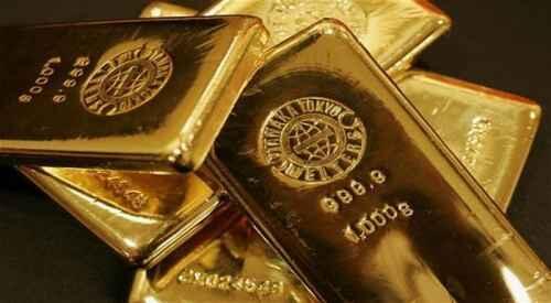 Indonesia Punya Emas 78 Ton, Buat Apa?