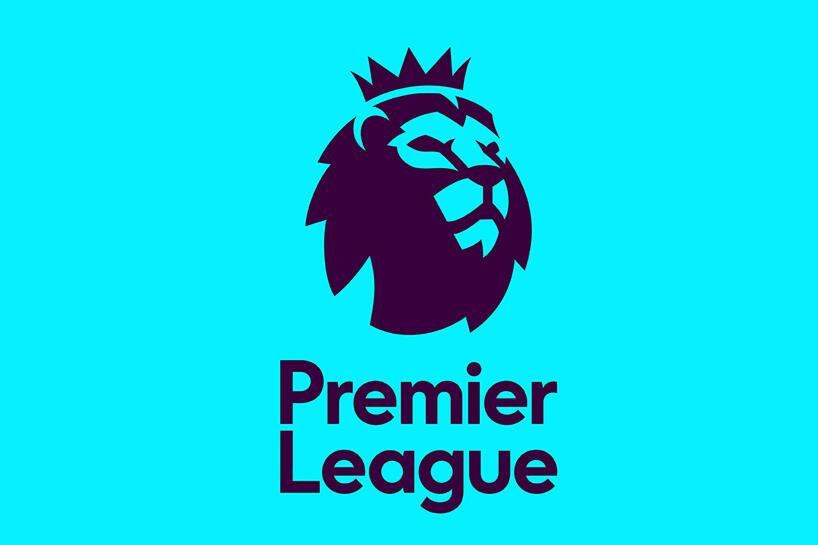 Para Kandidat Top Skor Premier League Musim 2016/2017