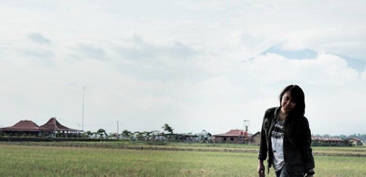 5 Suara Anak Muda Soal Kemerdekaan Indonesia
