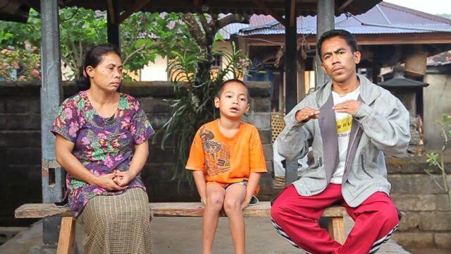 Biar ke Bali Nggak ke Situ-Situ Aja, Coba deh Kesini!