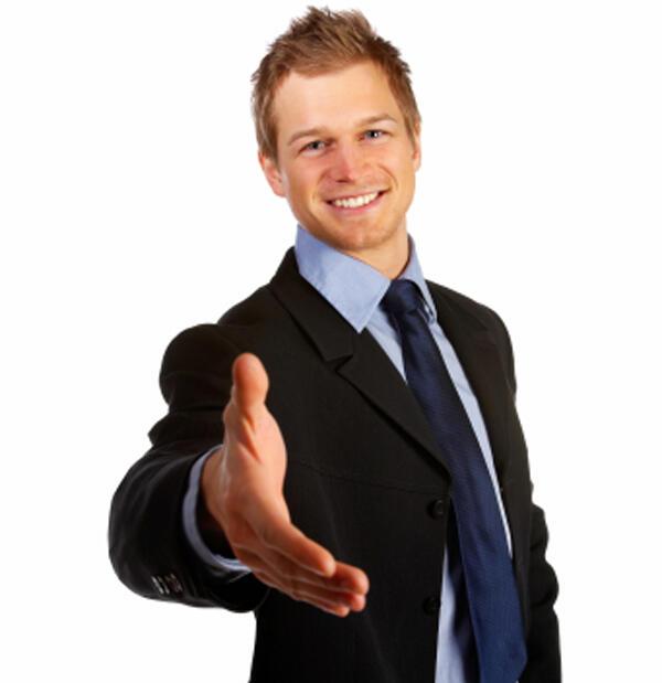 Buat yang Lagi Nyari Kerja, Ini Cara Mengirim CV yang Bener dan Sopan via Email