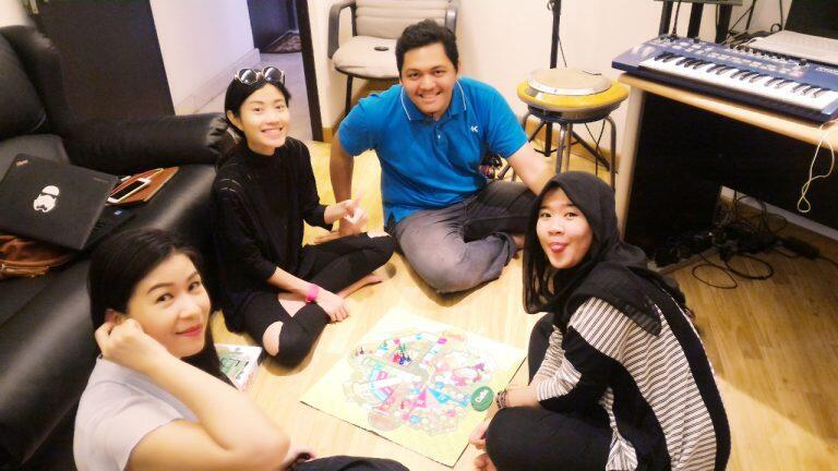 [Success Stories] Clebo, Sukses Ciptakan Mainan yang Bisa Cerdaskan Anak Bangsa