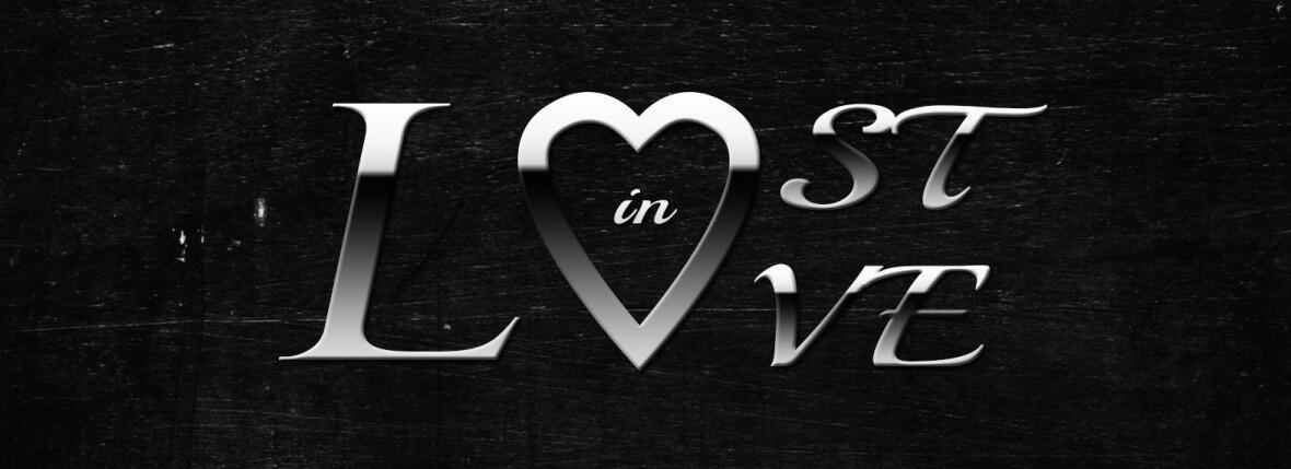 Lost In Love [TRUE STORY] [TAMAT]