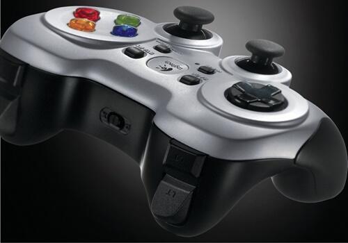 Perlengkapan Idaman PC Gaming (versi ane gan!!)