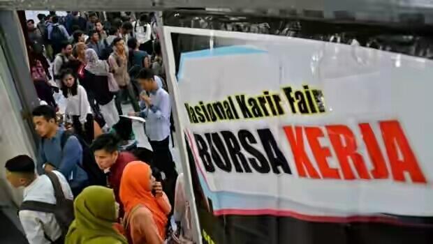 Setiap Warga Negara Indonesia Mempunyai Utang Rp 16 Juta