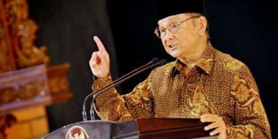 penemuan hebat orang indonesia