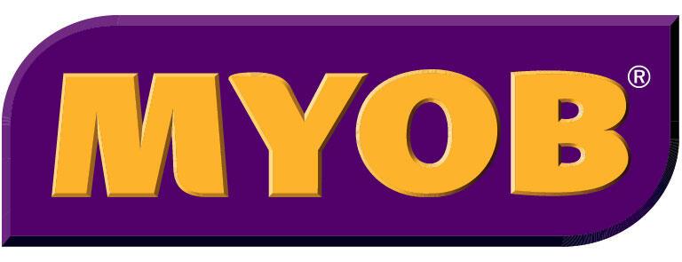 keygen myob v18 - keygen myob v18