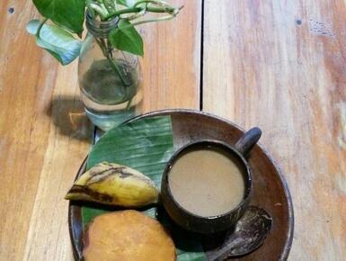 11 Kuliner di Sekitar Kota Tua untuk Tempat Mengisi Perut Setelah Wisata Museum