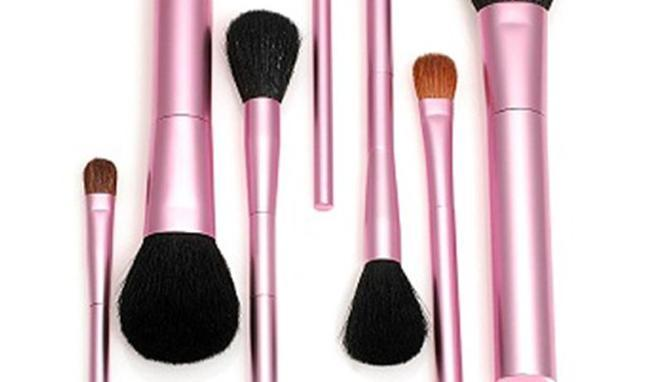 All About Makeup Tools
