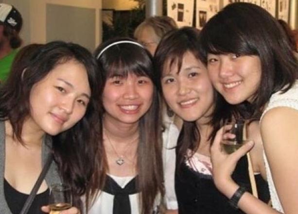 Jika Dihadirkan Sebagai Ahli Kebatinan, Mbah Mijan Ingin Peluk Jessica Wongso 2 Menit