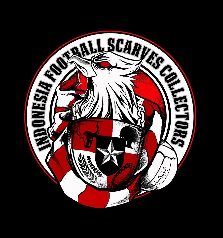 Logo Ultras Garuda Indonesia Yuk Gankita BuatUltras