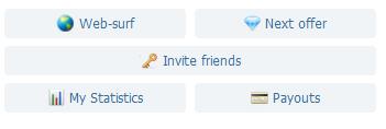 Mencari Dollar Menggunakan Aplikasi Telegram (Tanpa Modal)