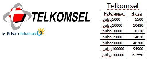 Image Result For Agen Pulsa Kaskus