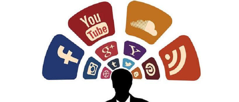 Yang Suka bisnis di medsos nih Tips Kembangkan Bisnis di Media Sosial agan