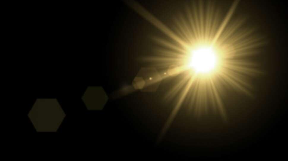 Matahari Akan Hancurkan Bumi Lebih Cepat Dari yang Diduga