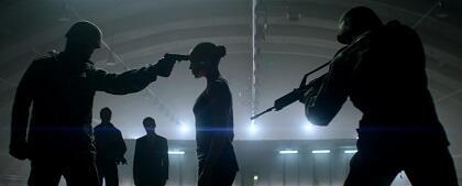 Cek Gan, Film-Film Sci-Fi Terbaik Walaupun Dengan Budget Yang Rendah