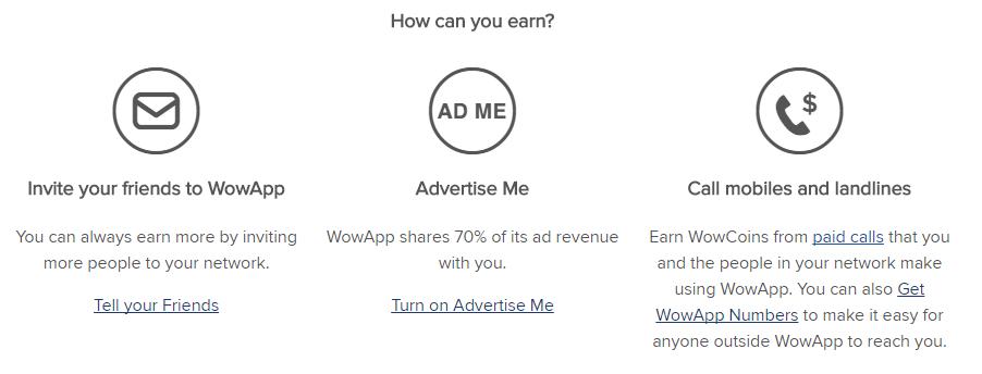 [HOT] Dibayar pakai $$ cuma dengan chat, main game, dan liat video? WHY NOT!!!