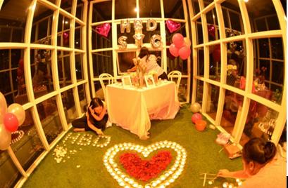 Penting Gak Sih Kasih Surprise ke Pacar Waktu Lagi Ulang Tahun?