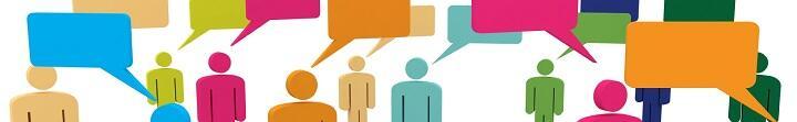 Ada Yang Kenal IRC? Aplikasi Chatting Yang Udah Terkubur Popularitasnya